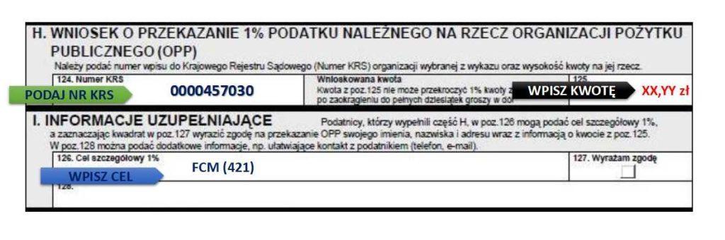 1proc_formularz